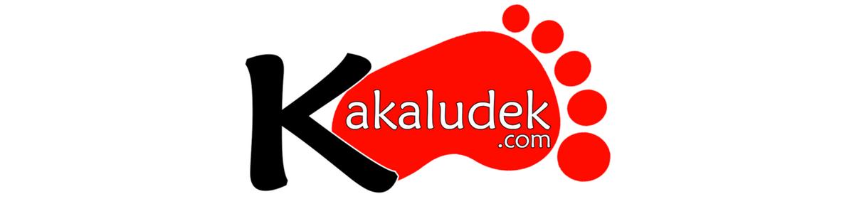 Kakaludek.com